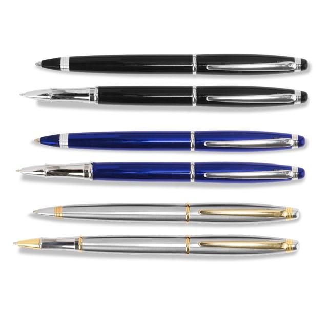 עט דגם קרולקס