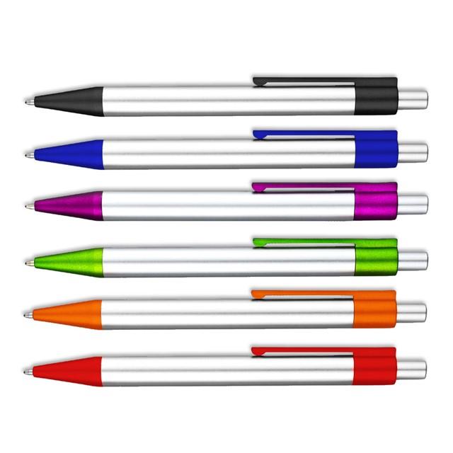 עט דגם קרייזי