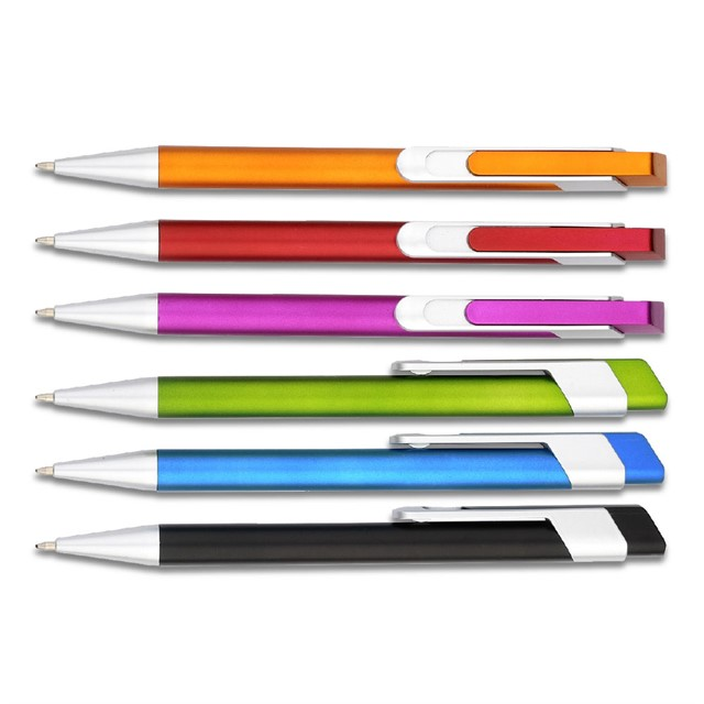 עט דגם דקתיב
