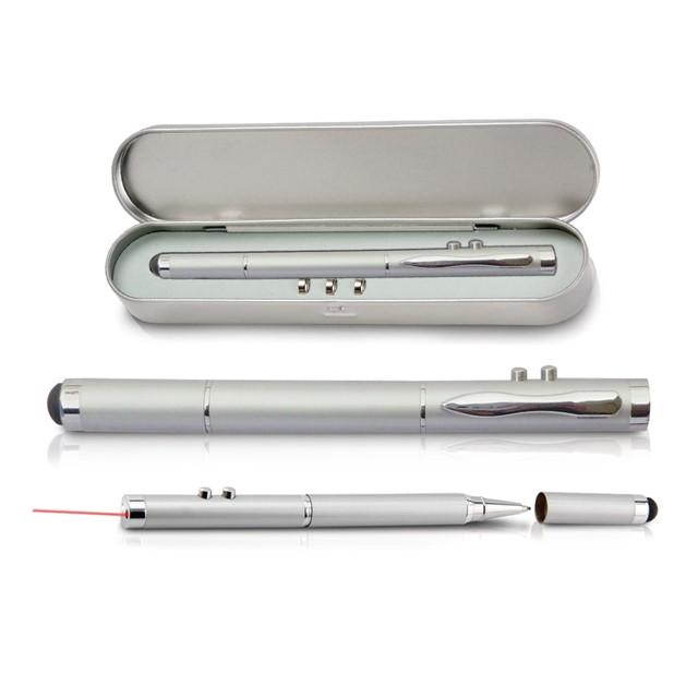 עט דגם לייזר
