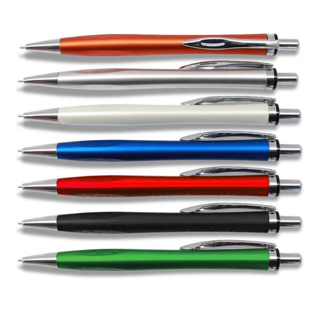 עט דגם נבו