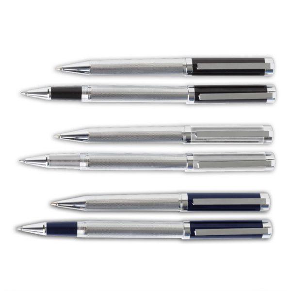 עט דגם רויאלטי
