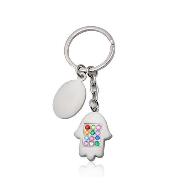 hoshen-key-yb1190
