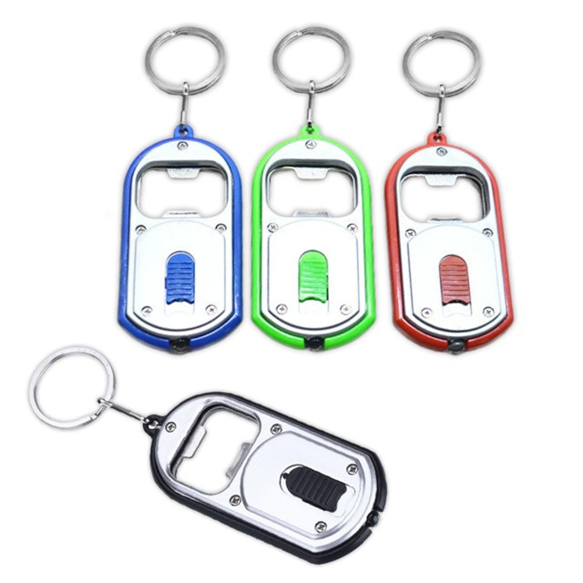 led-key-yb9721-colors