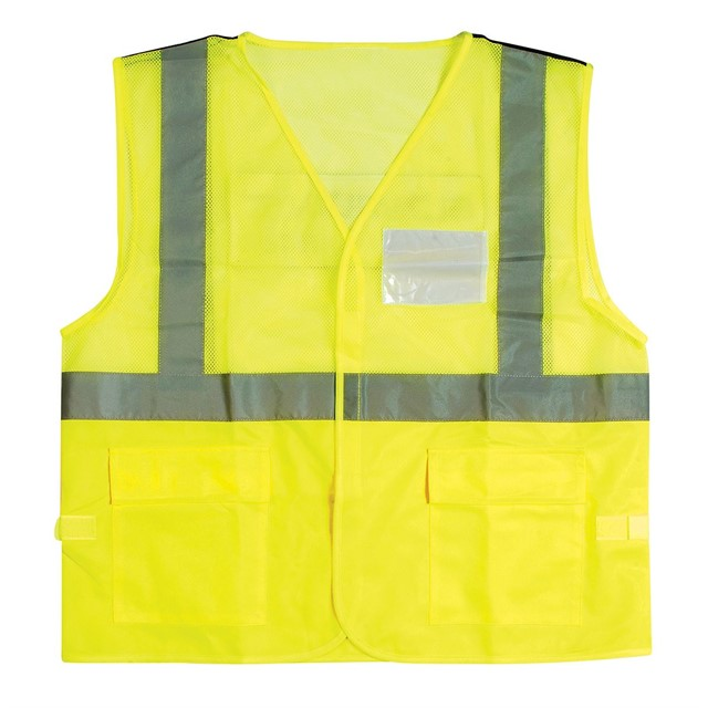 ground-crew-vest-11-5500-yellow_640x640