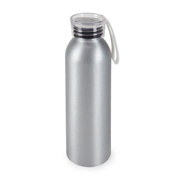 בקבוק דגם שוגון צבע אפור