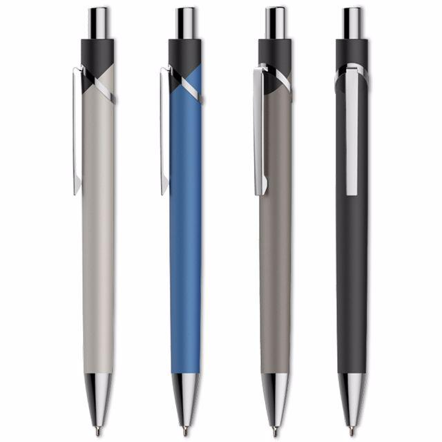 עט דגם דונה צבעים כהים
